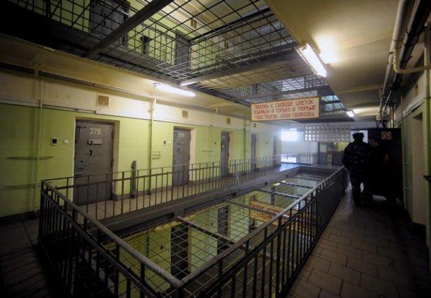 ВЕйске осудили мужчину запокушение наизнасилование 2-х  девушек