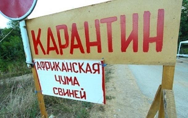 На трассах Кубани будут работать 26 карантинных постов поАЧС