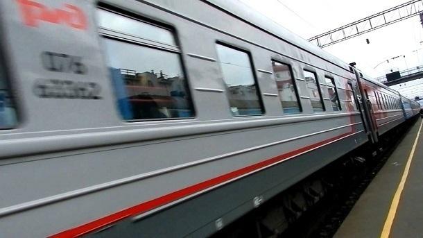 Сбежавшая школьница из Кубани оказалась в Магнитогорске