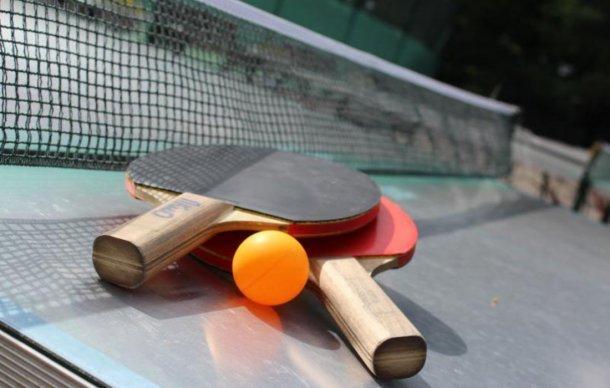 Ветераны в Краснодаре сыграют в теннис