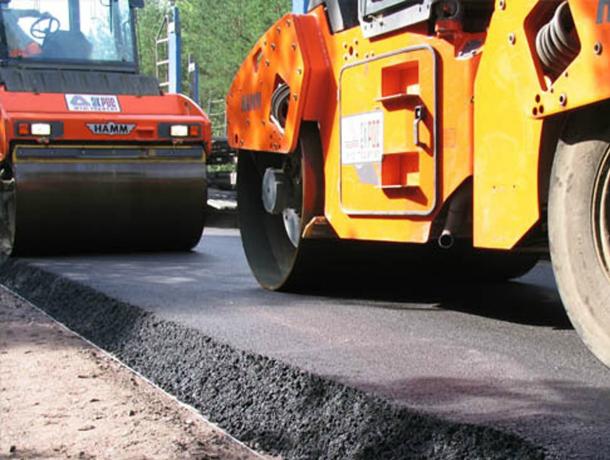 Минтранс обнародовал список дорог Краснодара, которые починят в 2017