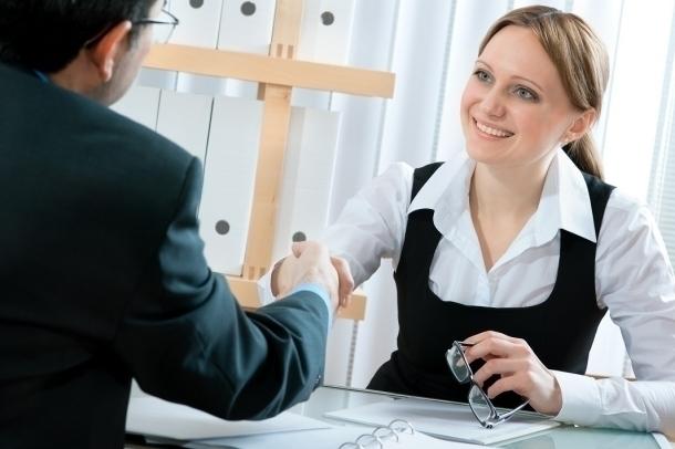 Цвет диплома оказался не важен половине краснодарских работодателей