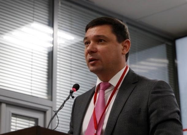 Мэр Краснодара расставил приоритеты по строительству новых школ