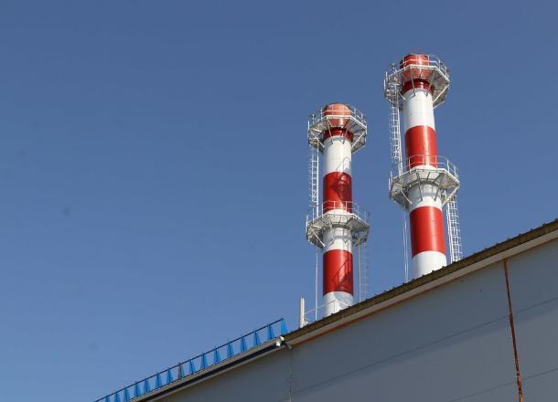 Долгожданное тепло до сих пор не поступило в 15 многоэтажек Краснодара