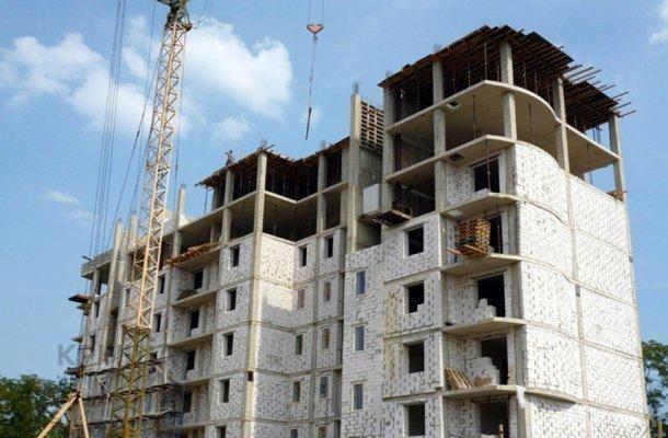 Долгострои Краснодарского края будут переданы инвесторам
