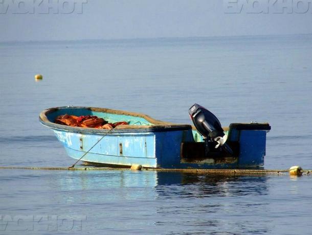 Утренняя рыбалка на Кубани закончилась для мужчины смертью