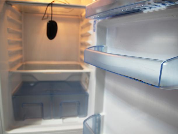 Мужчине грозит семь лет тюрьмы за налет на холодильник в Краснодарском крае