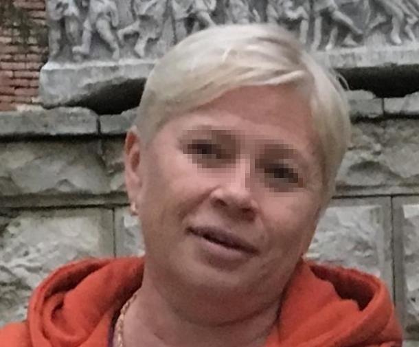 Пропавшую без вести 49-летнюю женщину на Кубани нашли мертвой