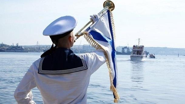 Директор по кадрам незаконно трудоустроил моряка в Новороссийске