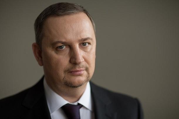 Эксперт: США вправе оставить Насырову из Краснодара у себя