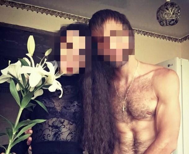 Гибель молодых супругов в Сочи расследуют, как убийство