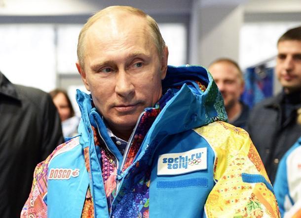ЧМ-2018 и «последствия» олимпиады в Сочи 2014 — спортивный год ждет Краснодарский край
