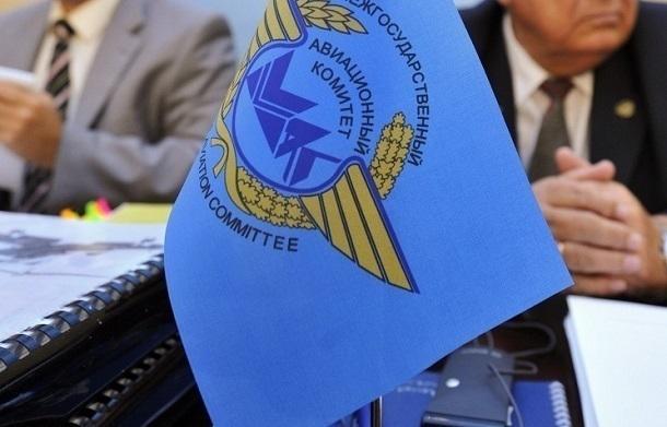 Профессионалы МАК подключились к изучению катастрофы Ту-154 под Сочи