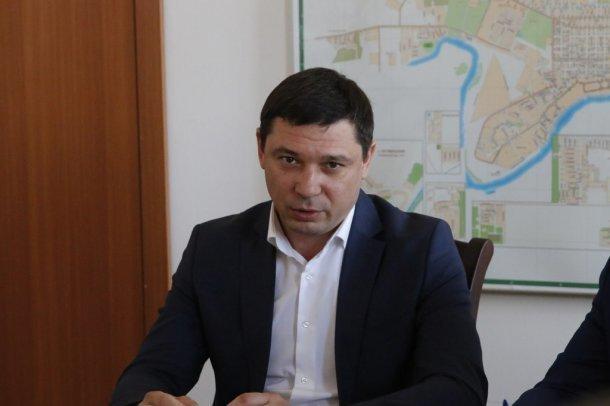 ВКраснодаре недопустят банкротства трамвайно-троллейбусного управления
