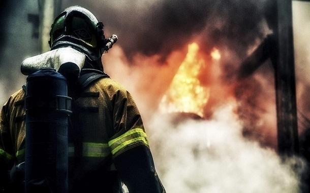 Найден виновник, подготовлен сбор средств— Пожар вКраснодаре