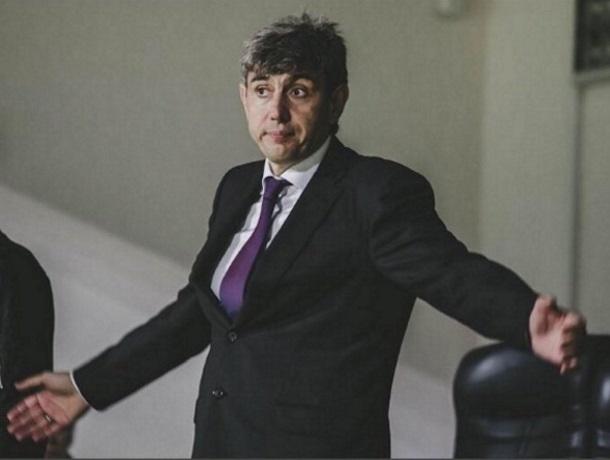 Мэр Краснодара не рискует без Галицкого тратить его 3 миллиарда, полученные от продажи «Магнита»