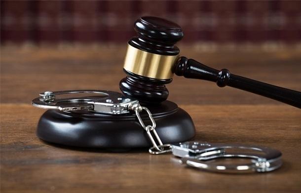 Суд над членами банды Каневского стартовал в Краснодаре