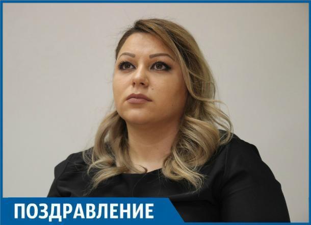 Ирина Дейкина из «Сбросить Лишнее» отмечает свой день рождения