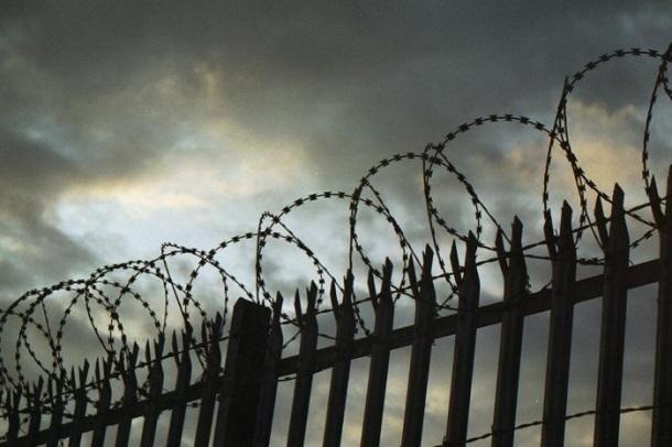 Мужчина в Сочи, чтобы скрыть преступление, совершил еще два