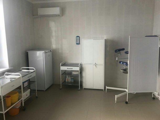 На Кубани врачей общей практики в два раза меньше, чем необходимо