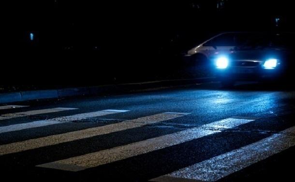 Новороссийск: шофёр ВАЗа сбил назебре 12-летнюю школьницу