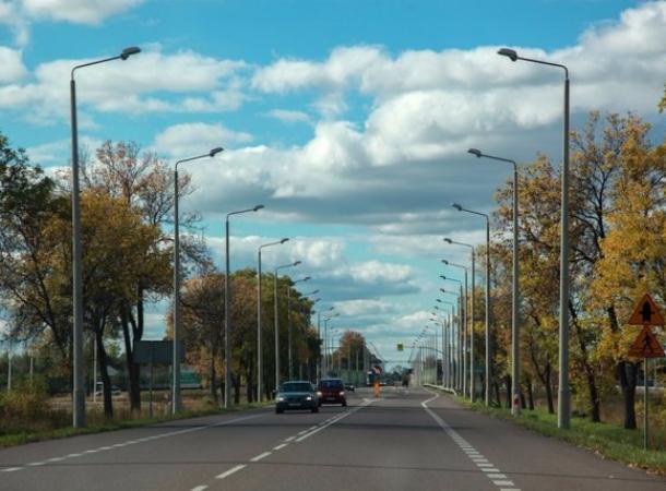 Дворник изКрасноярска уже два года идет пешком доСочи