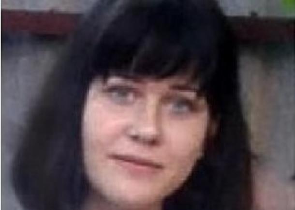 Под Краснодаром две недели ищут пропавшую 16-летнюю школьницу