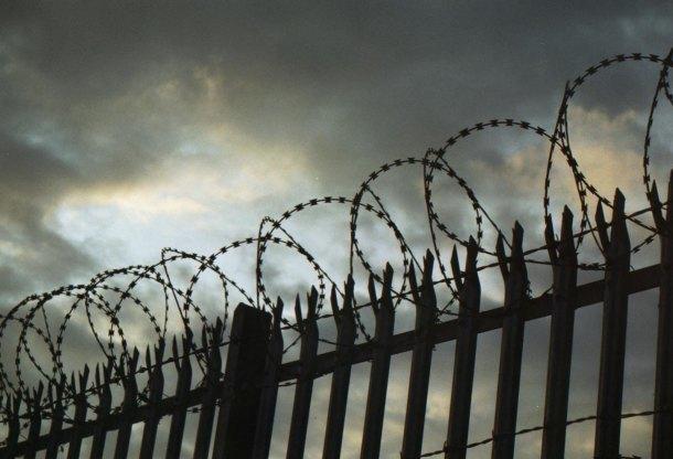 20 лет колонии получил десантник заубийство иизнасилование вАнапе