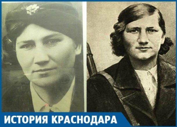 «Наши придут, Победа будет за нами»: Лизу Чайкину предали свои и замучили фашисты