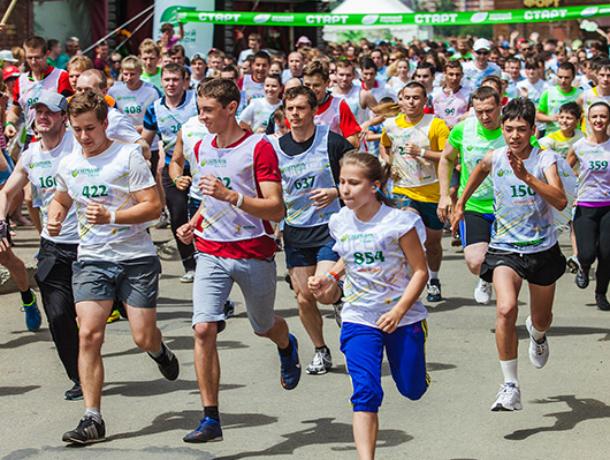 ВКраснодаре 28мая ограничат движение вцентре города