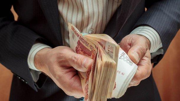 Глава Ахтанизовского сельского поселения Темрюкского района из-за коррупционного скандала покинул свой пост