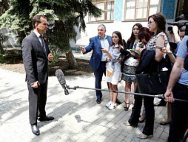 НаКубани курортный сбор непревысит 100 руб. всутки