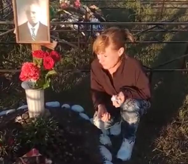 Двое подростков утопили 10-летнего ребенка в Мостовском: мама требует наказания