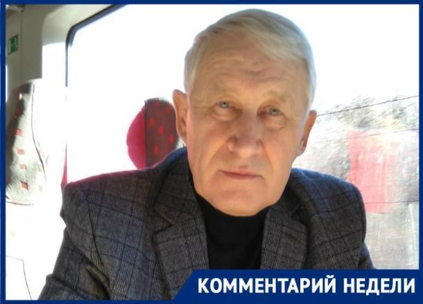 «Россия вошла в «клуб избранных», - политолог о договоренностях Путина и Эрдогана по Сирии
