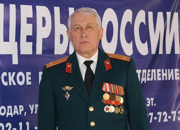 «Украинская провокация может повлиять на развитие туризма на Кубани», - политолог Подлесный