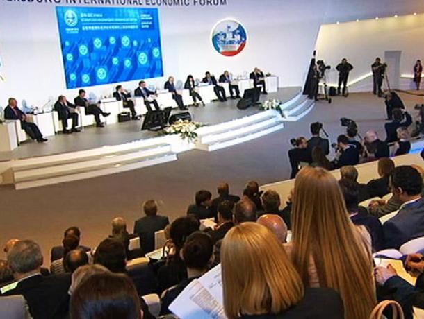 Кондратьев предложил сделать рейтинг инвестиционной активности федеральных ведомств в областях