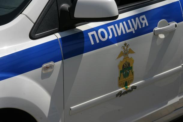 В Краснодаре двое мужчин пострадали в поножовщине в кафе