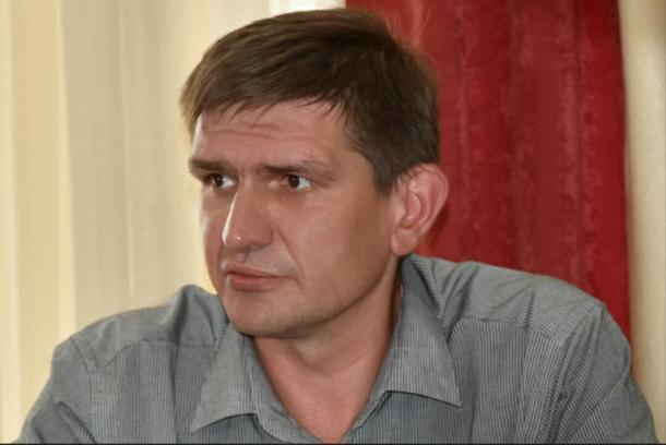 Из-за массового отравления в станице Раевской на директора «Водоканала» завели уголовное дело