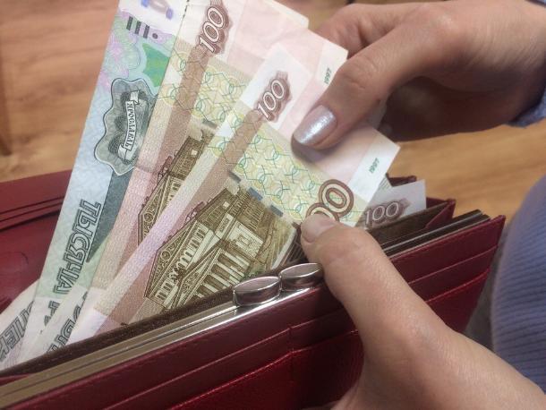 Жителям малоэтажек в Краснодаре придется поставить дорогостоящие счетчики на тепло