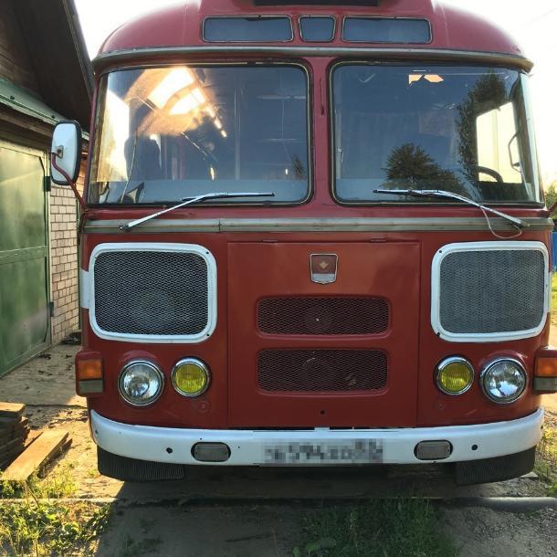 Уберут очередной автобус, но усилят троллейбус в Краснодаре