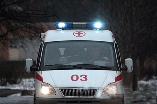 В новогодние праздники жители Кубани смогут получить совет от врача по телефону