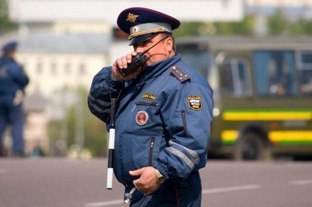 НаКубани уменьшилось количество правонарушений в публичных местах