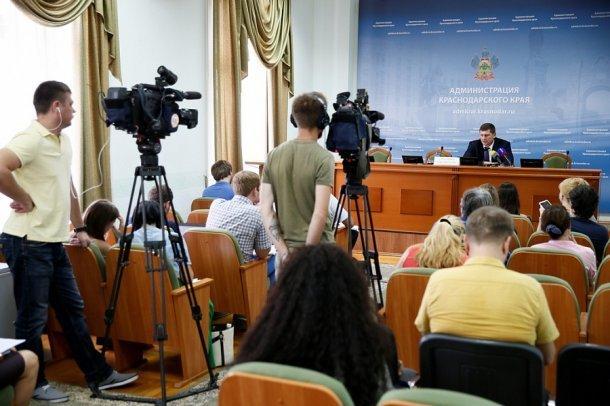 20 тысяч дольщиков Кубани получили ключи от своих квартир