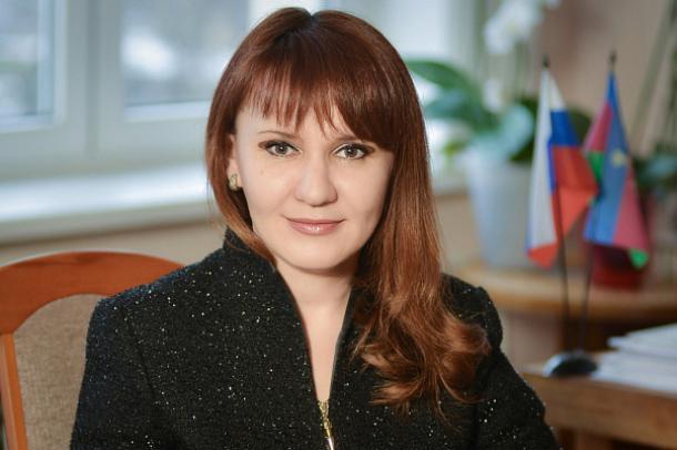 Депутат Госдумы от Кубани Светлана Бессараб прокомментировала закон о защите животных