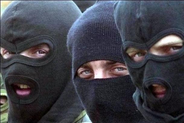 ВКраснодаре 17-летний парень грабил собственных сверстников
