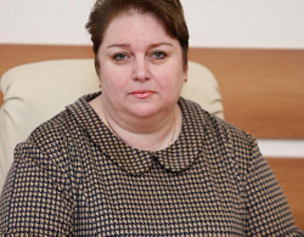 Как живет министр образования Краснодарского края Елена Воробьева