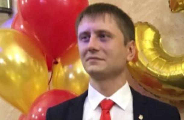 Банду мошенника Харламова ждет суд в Краснодаре