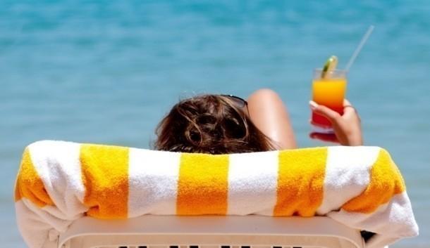 Власти Кубани подсчитали будущую прибыль от курортного сбора
