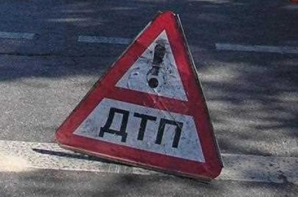 «Отказалась» от оформления аварий ГИБДД Краснодарского края