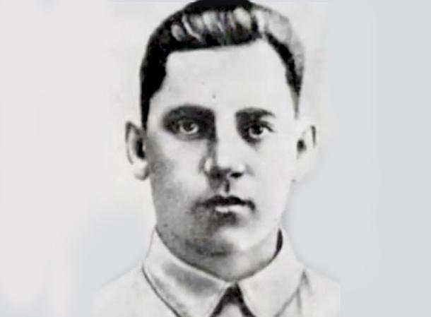 История Краснодара: за что уважали Передерия немцы и почему в честь него названа улица
